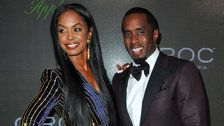 Diddy Pays Tribute To 'Soulmate' Kim Porter After Her Sudden Death