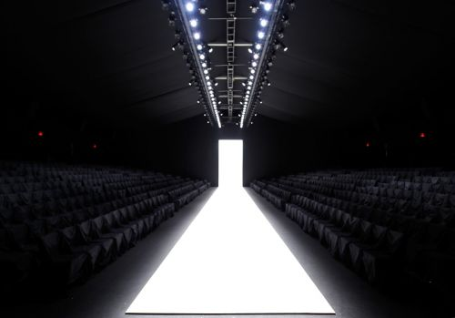IMG Creates 'Fashion Alliance' in Hopes of Revitalizing New York Fashion Week