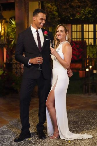Bachelorette Clare Crawley and Dale Moss' Split Is 'Super Embarrassing' for Her: 'She Gave It All Up'