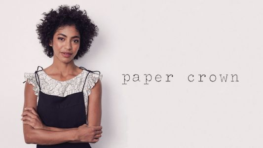 Paper Crown Is Hiring A Senior Product Development Manager In Los Angeles