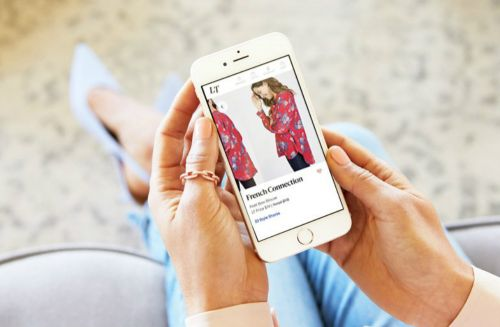 These Fashion Subscription Services Will Change The Way You Shop