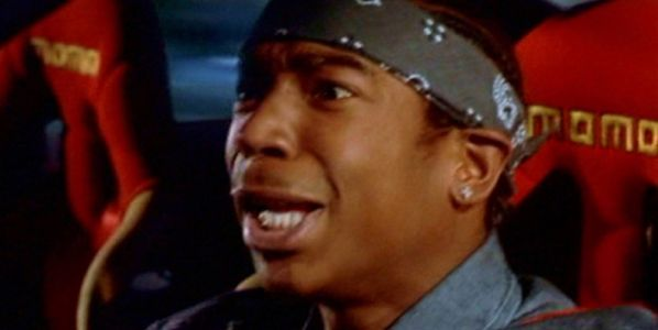 Ja Rule says he wants to throw the most iconic festival, seriously