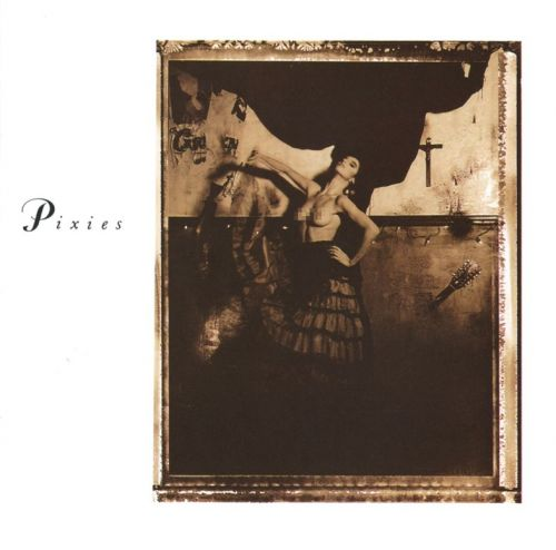 How Pixies' 'Where is My Mind?' became a tripped-out anthem of a generation
