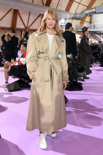 The Best Trench Coats for Every Budget