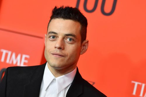 Rami Malek to play villain in Daniel Craig's final James Bond movie