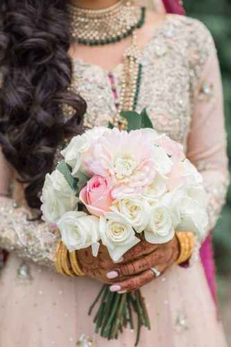 Fariha+ Sarwar Canadian Wedding by Photography by Azra