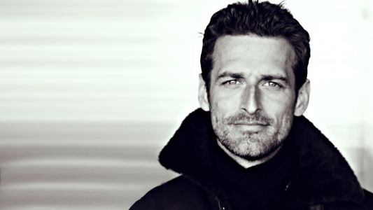 Must Read: Alexi Lubomirski on Photographing the Royal Wedding, Shayne Oliver Unveils Capsule Collection With Colmar