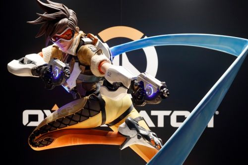 'Overwatch' & 'Diablo' TV Series Adaptations Reportedly In the Works