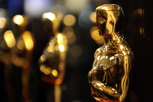 Here's the Full List of Oscar Nominations for 2018