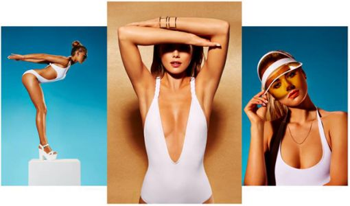 7 Expert Self-Tanning Hacks You Need to Know