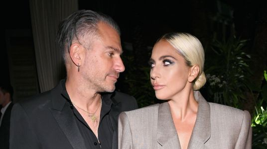 He Captured Her Heart! Get To Know Lady Gaga's Fiancé, Christian Carino