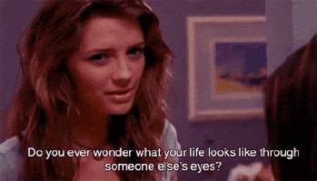 10 Times Marissa Cooper Was The Best Character on 'The O.C.'