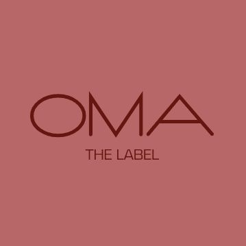 OMA THE LABEL Is Seeking A Photography & Content Creation Intern In New York, NY