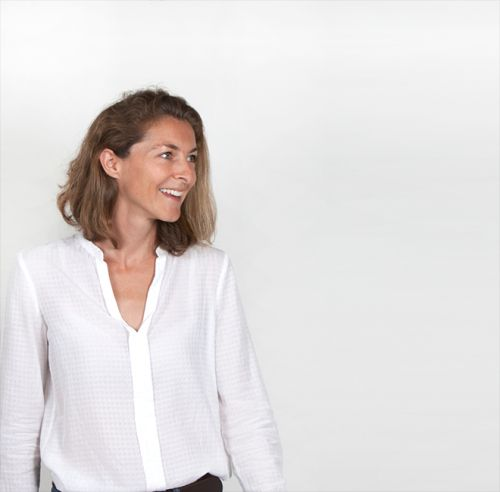 Interview With Stylodeco Founder, Helene Denaiffe