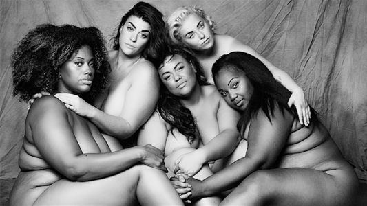 These Canadians Are on a Mission to Prove Every Body Deserves Love