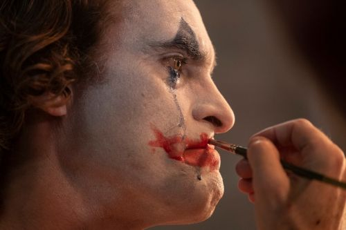 'Joker' Director Todd Phillips Says a Sequel Could Happen