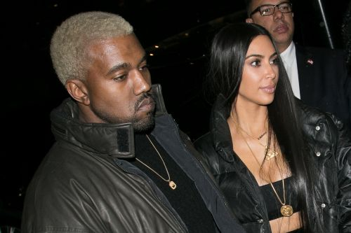 """Kim Kardashian Is Sick and Tired of People Questioning Kanye West's Mental Health: He's Just """"Years Ahead of His Time"""""""