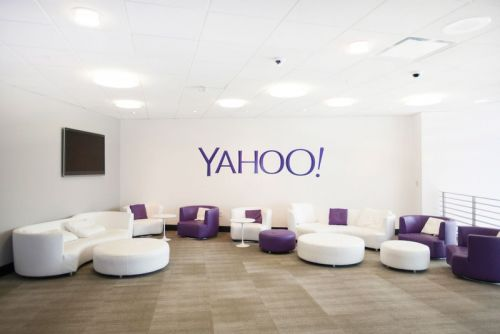 Yahoo Hit With $35 Million USD Fine Over 2014 Data Breach