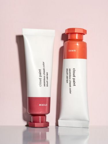 Glossier Is Expanding Again With Two New Shades of Our FAVE Prod!