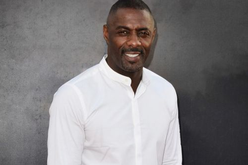 Idris Elba to Direct, Score & Star in 'The Hunchback of Notre Dame' Netflix Adaptation