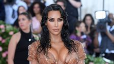 Kim Kardashian Breaks Silence On Accusations Against Photographer Marcus Hyde