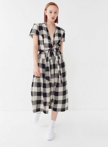 25 Urban Outfitters Sale Pieces You Can Score for an Extra 50% Off