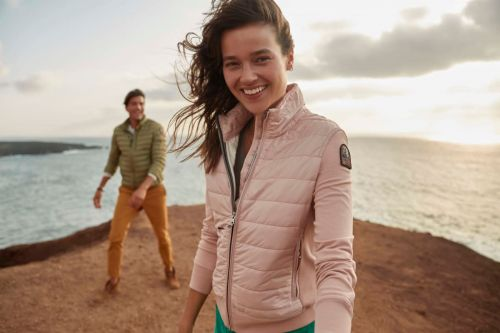 Parajumpers Is Hiring A Showroom Account Manager In New York, NY