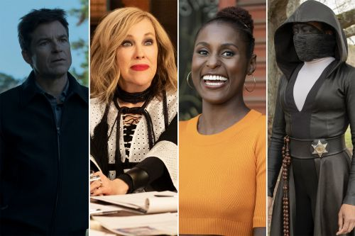 Emmy predictions: Who we think will win in 2020