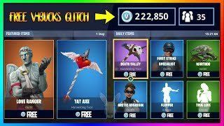 Fortnite ps4 cheats fortnite xp hack