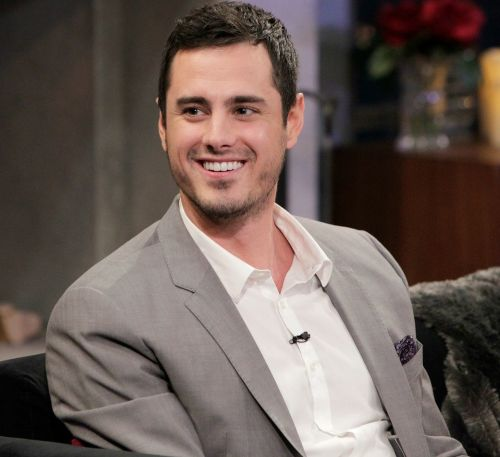 Ben Higgins Reveals Secret Girlfriend: Meet His Brunette Beauty Jessica Clarke!