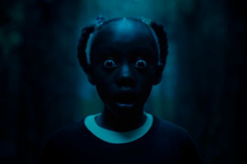 SPOILER: Here's How the Internet Is Reacting to Jordan Peele's 'Us'