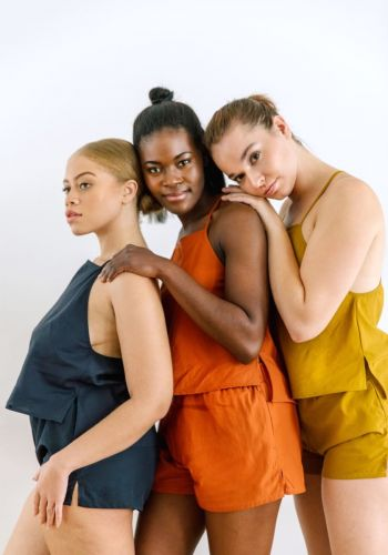 KALA Is Hiring An Operations Manager/Executive Assistant In New York, NY