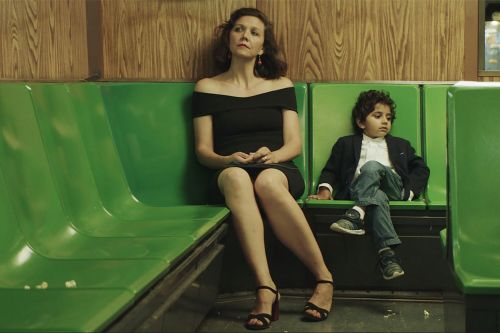 Maggie Gyllenhaal's 'Kindergarten Teacher' to open Hamptons Film Festival