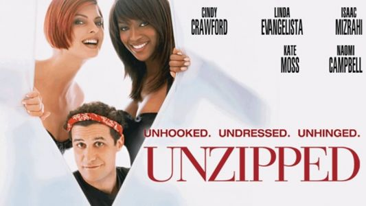 3 reasons you need to see cult 90s fashion doc Unzipped