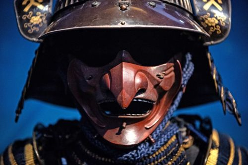 MGM Will Produce Film About History's Only African Samurai 'Yasuke'