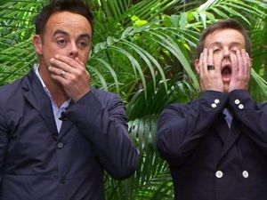 Which Stars Are Rumoured To Be Heading To The Jungle For This Year's I'm A Celeb?