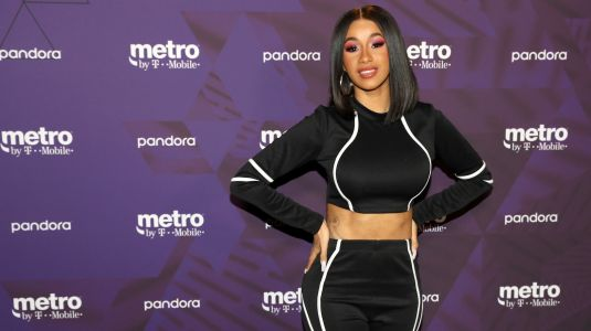Cardi B Buys Her Mom Her Dream Home! Take A Tour