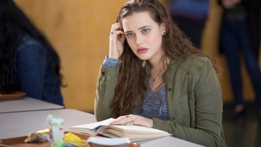 Netflix edits 13 Reasons Why graphic suicide scene two years later