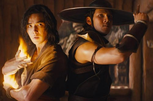'Mortal Kombat' Reboot Director Says Upcoming Film Will Not Hold Back on Gore