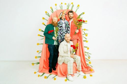 Bandsintown to Livestream Little Dragon, Phoebe Bridgers, Toro y Moi and More Into Your Home