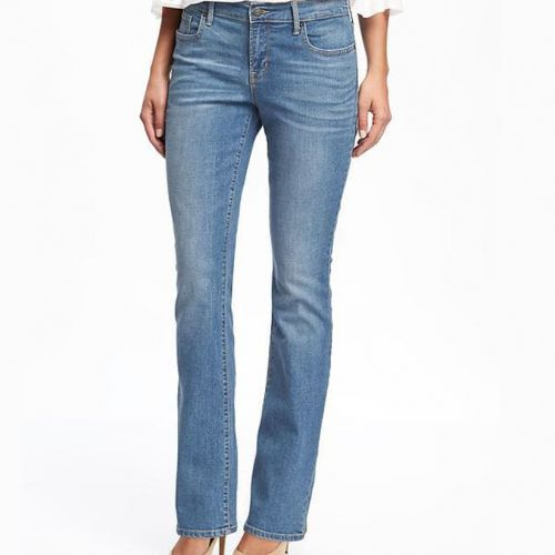 5 Timeless Styles of Jeans On Sale Right Now, Starting At Just $29