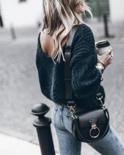 Classy-lovely: Shop Here» Fall - Up To 85% Off