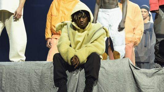 Must Read: Why Fashion Hasn't 'Cancelled' Ian Connor, Remembering the Department Stores of New York