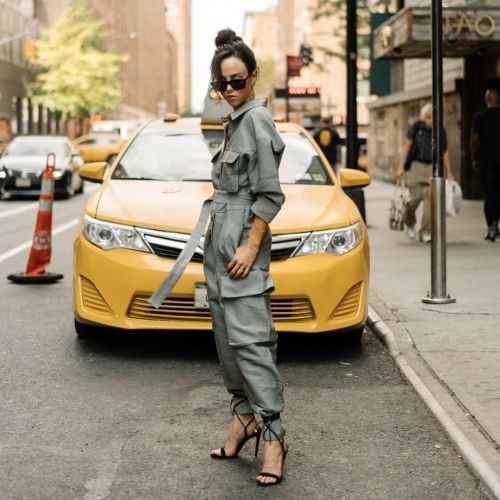 The Hottest New Trends You Need To Try: Spring 2020 Outfit Inspiration from ShopStyle