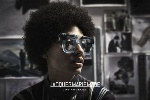 JACQUES MARIE MAGE Is Hiring An International Customer Service Associate In Los Angeles