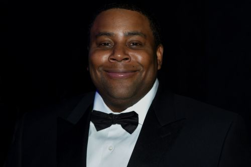 Nickelodeon to Revive 'All That' With Kenan Thompson as Executive Producer