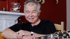 'Make Him An Angel': John Prine's Death Is A Punch In The Gut For Music Fans