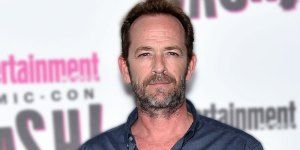 Two of the Nation's Leading Doctors Weigh In On Taking Luke Perry Off Life Support