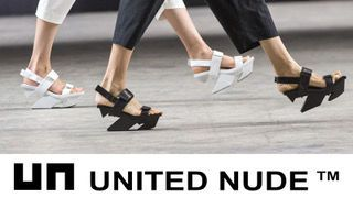 UNITED NUDE Is Hiring A Head of International Marketing & Communications In Los Angeles