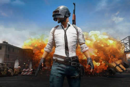 'PUBG' Celebrates Reaching 400 Million Players with First-Time Sale